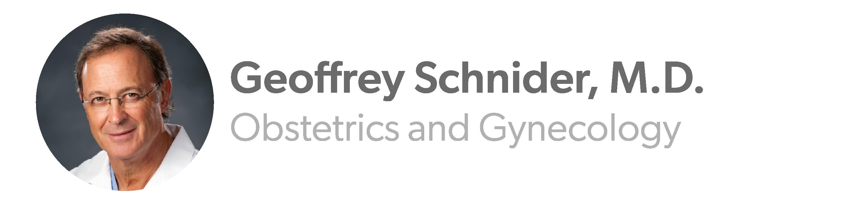 """""""GeoffreySchnider"""""""